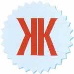 Talk2Kelly Logo